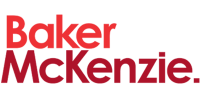 Baker Mckenzie (Rectangle)