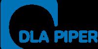 DLA Piper (Rectangle)