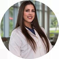 Dra.-Lilia-Correa