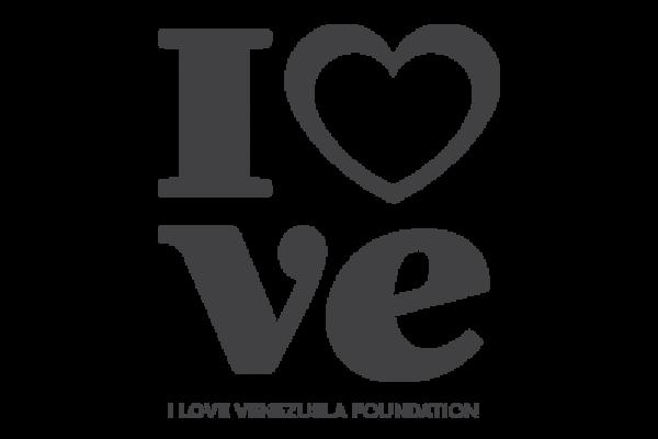 I Love Venezuela Foundation