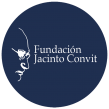 Logo FJC
