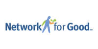 Networkforgood-Donation