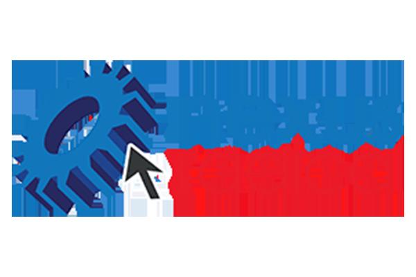 Nexus radical-2
