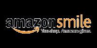 amazon-donation