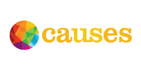 causes-Donation