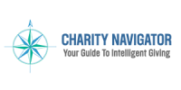 charitynave-Donation