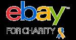 ebay-donation