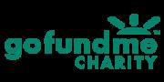 gofundmecharity-donation