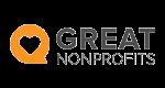 greatnon-Donation