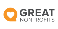 greatnon-Donation