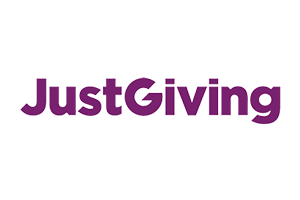 justgiv-Donation