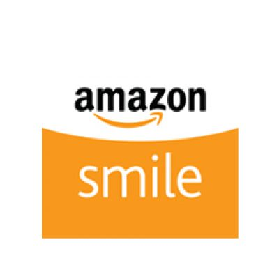 logo-Amazon-2