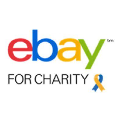 logo-Ebay-2