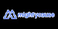 mighty-Donation
