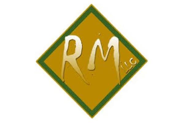 rmoss-2